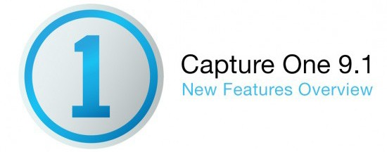 Capture-One-9-logo