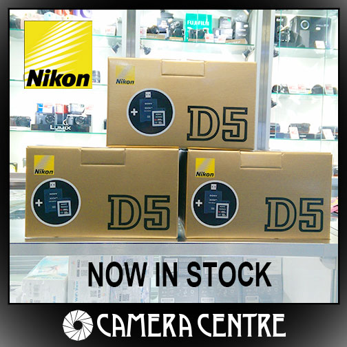 First-Nikon-D5-cameras-in-Ireland