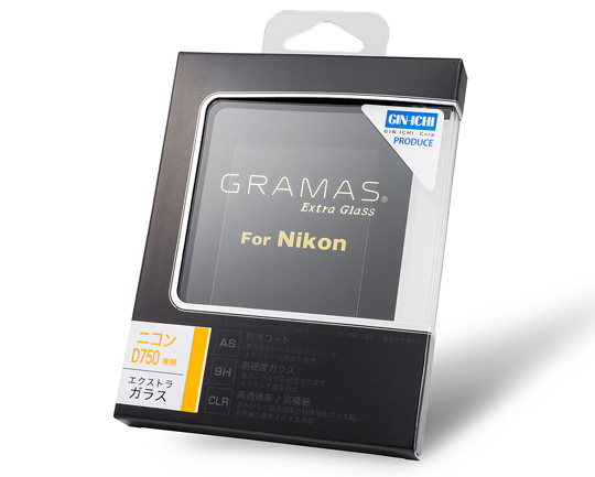 Gramas-gorilla-glass-DCG-NI07-for-Nikon-D5