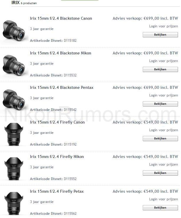 Irix-15mm-f2.4-full-frame-lens-price
