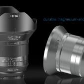 Irix-15mm-f2.4-full-frame-lens3
