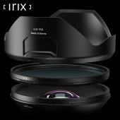 Irix-15mm-f2.4-full-frame-lens7