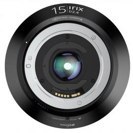 Irix_9_rounded_aperture_blades