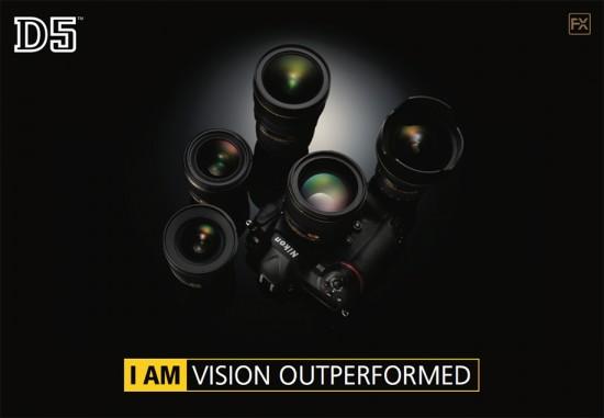 Nikon-D5-banner