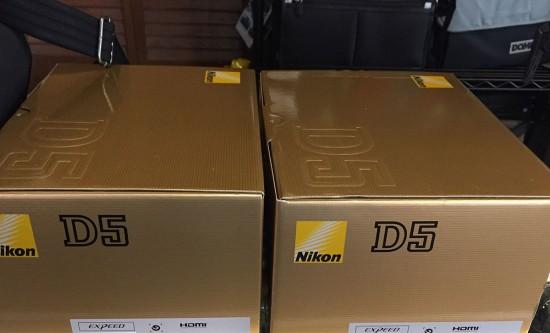 Nikon-D5-camera-boxes