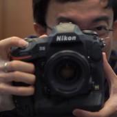Nikon-D5-hands-on-first-impression-by-DigitalRev