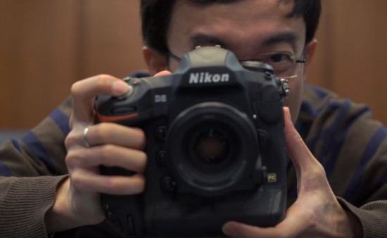 Nikon-D5-hands-on-first-impression-by-DigitalRev