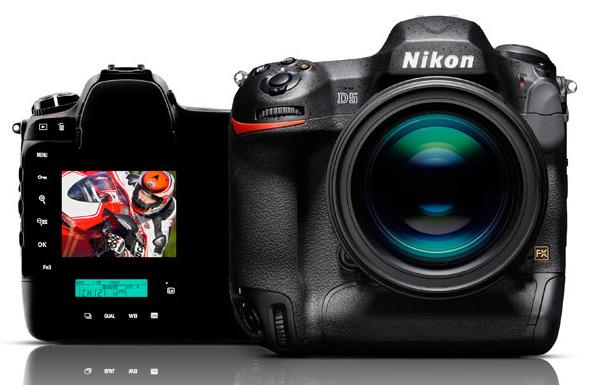 Camera Raw Nikon - фото 4