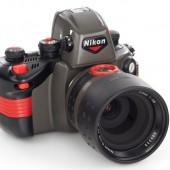 Nikonos RS camera 2