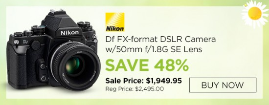 spring-sale-features-nikon-d