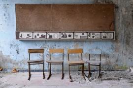 00-Pripyat-School-2