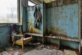 00-Pripyat-factory