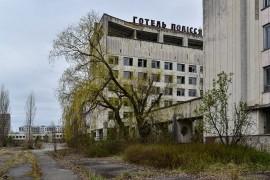 00-Pripyat-hotel