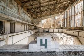00-Pripyat-pool
