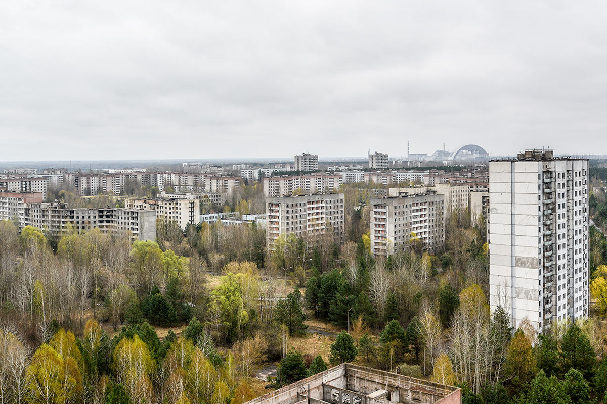 01-Pripyat-Skyline | Nikon Rumors
