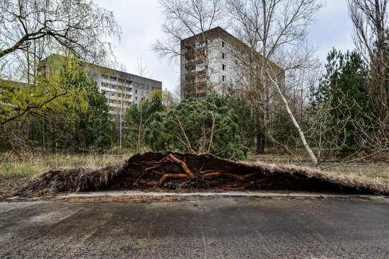 02-Pripyat-street