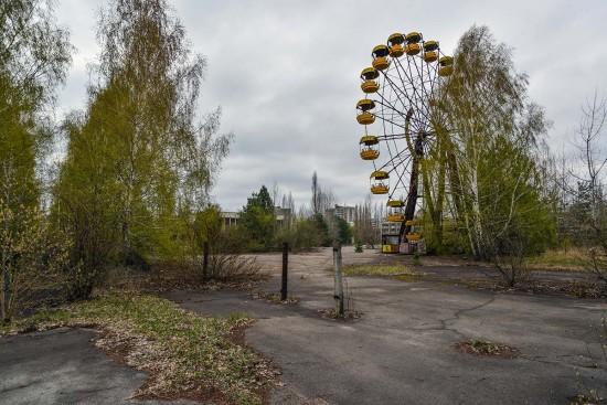 03-Pripyat-ferriswheel