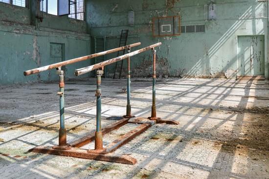 04-Pripyat-School-1