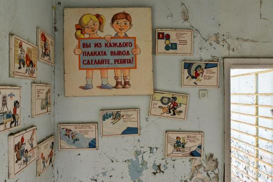 07-Pripyat-Kindergarten-1