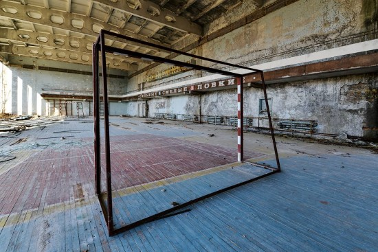08-Pripyat-culture
