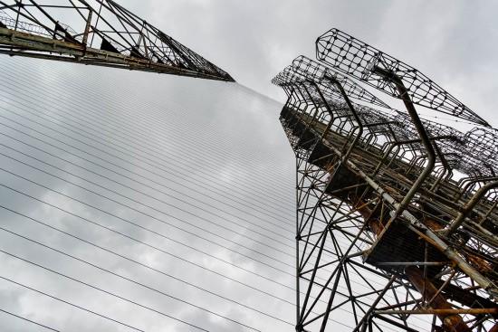 10-duga-radar