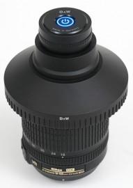 B+W-UV-PRO-Premium-should-prevent-lens-fungus-4