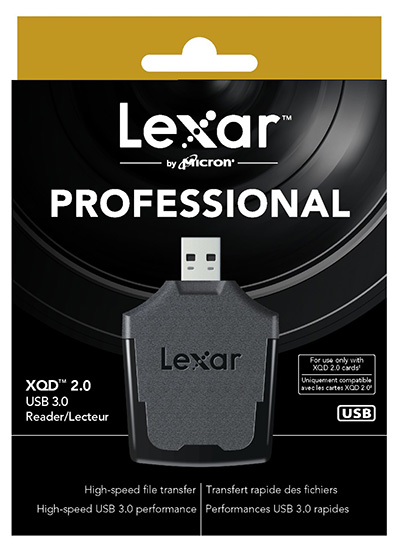 Lexar-Professional-XQD-2.0-USB-3.0-reader-2