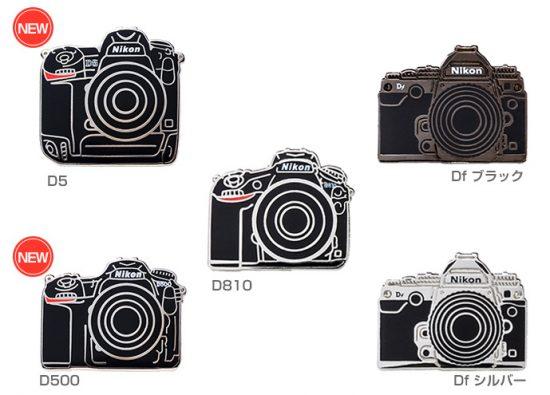 Nikon-D5-D500-pins