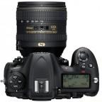 Nikon-D500-DSLR-camera