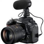Nikon-D500-camera-mic-video-setup