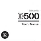 Nikon-D500-users-manual-download