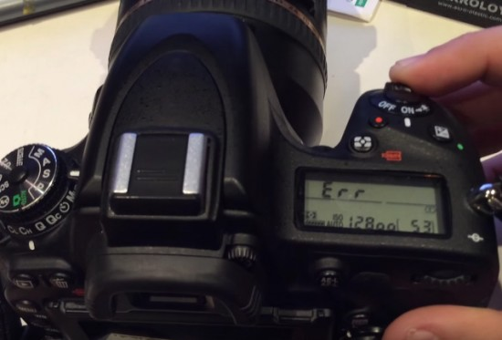 Nikon-D750-ERR-shutter-issue-2