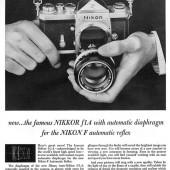 Nikon-F-automatic-reflex-1960-730x1024