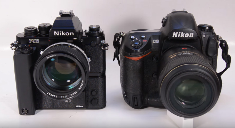 Nikon D Vs D Vs D Vs D besides Nikon F H Vs Nikon D Shutter Sound furthermore Unk Nitecore Nikon Camera Battery Usb Charger in addition Nikon Hd Slr Camera Video Features  pared also Dsc. on d810 d600 d7000