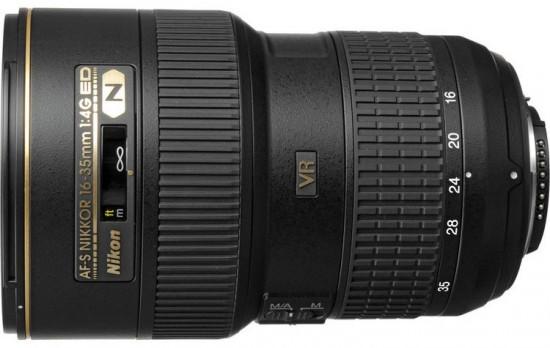 Nikon-Nikkor-16-35mm-f4G-ED-VR-lens