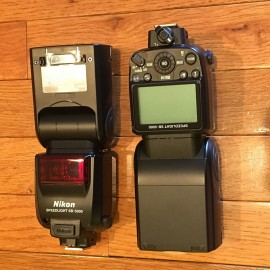 Nikon-SB-5000-Speedlight-flash-2