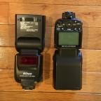 Nikon-SB-5000-Speedlight-flash-3
