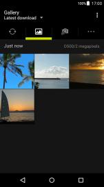Nikon-SnapBridge-app-2