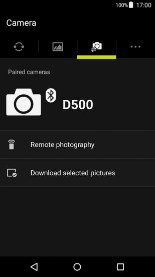 Nikon-SnapBridge-app-3