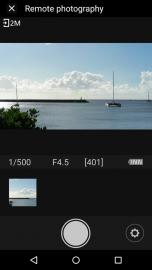 Nikon-SnapBridge-app-4