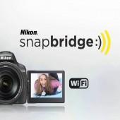 Nikon-Snapbridge-smartphone-app-2