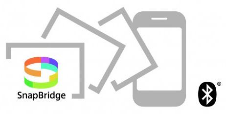 Nikon-Snapbridge-smartphone-app-3