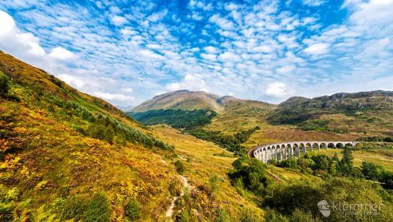 Scotland 35