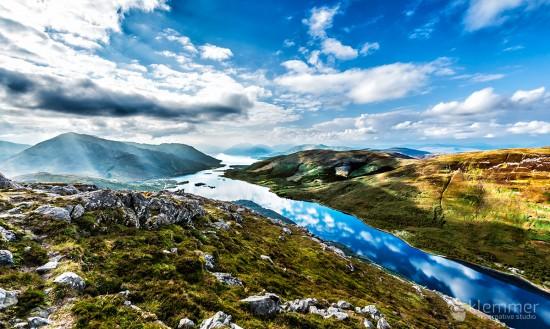 Scotland 38