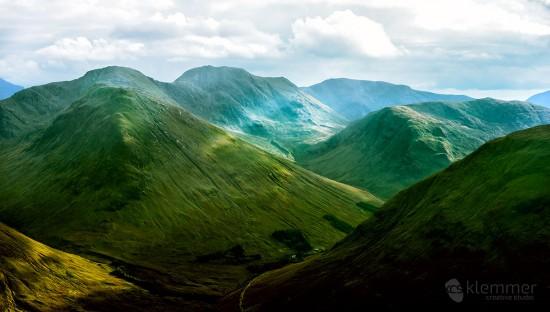 Scotland 39