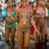 Trinidad Carnival 20