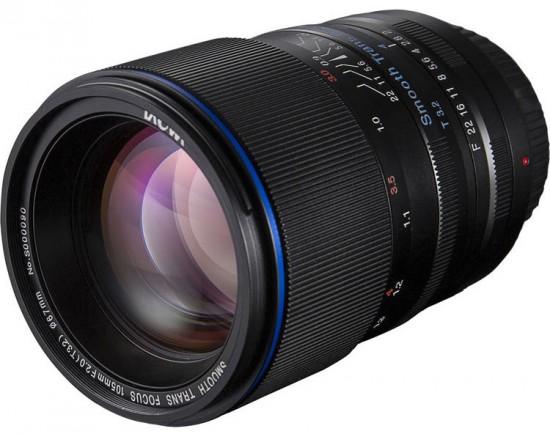 Venus-Optics-Laowa-105mm-f2-for-Nikon-F-mount