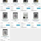 XQD-memory-cards-in-stock