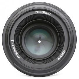 Yongnuo-YN-50mm-f1.8-lens-for-Nikon-F-mount-3