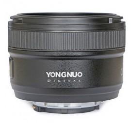 Yongnuo-YN-50mm-f1.8-lens-for-Nikon-F-mount-4
